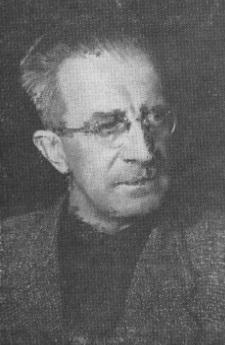 Olech Szczepski