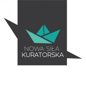 Nowa Siła Kuratorska Foto: Nowa Siła Kuratorska
