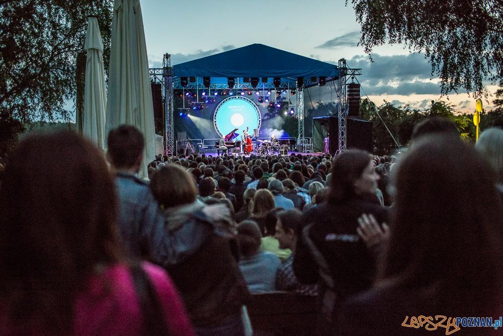 Enter Music Festival