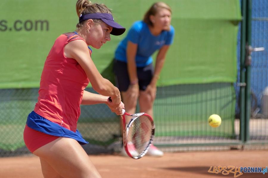 Powiat Poznański Open