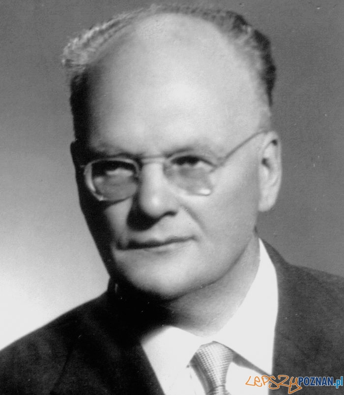 Stanisław Hejmowski