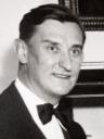 Józef_Winiewicz