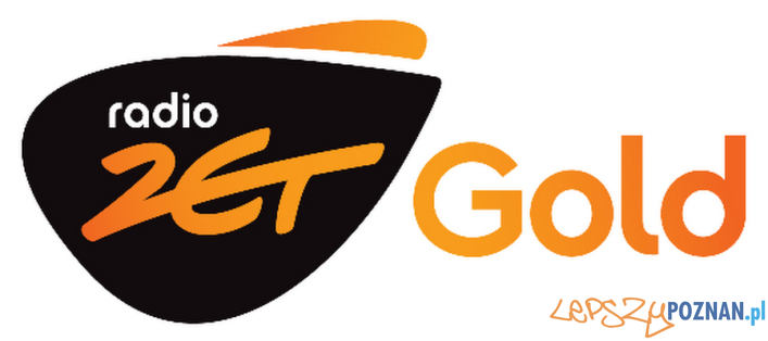 Radio Zet Gold - logo