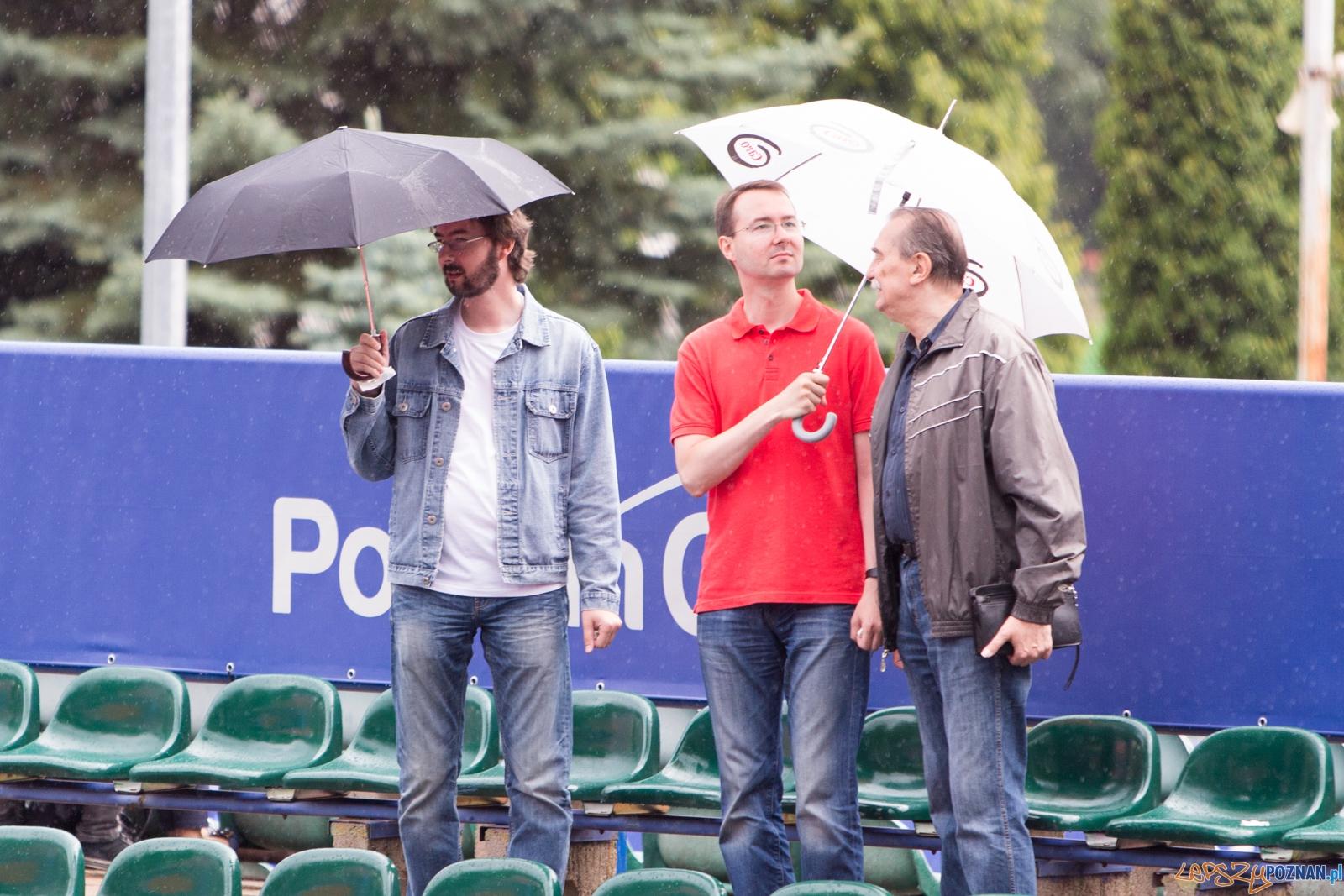 Poznan Open 2015  Foto: lepszyPOZNAN.pl / Piotr Rychter