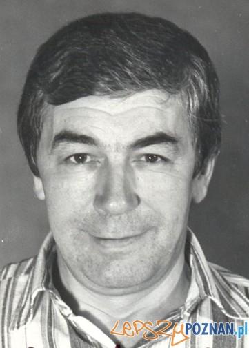 Rajmund Jakubowicz