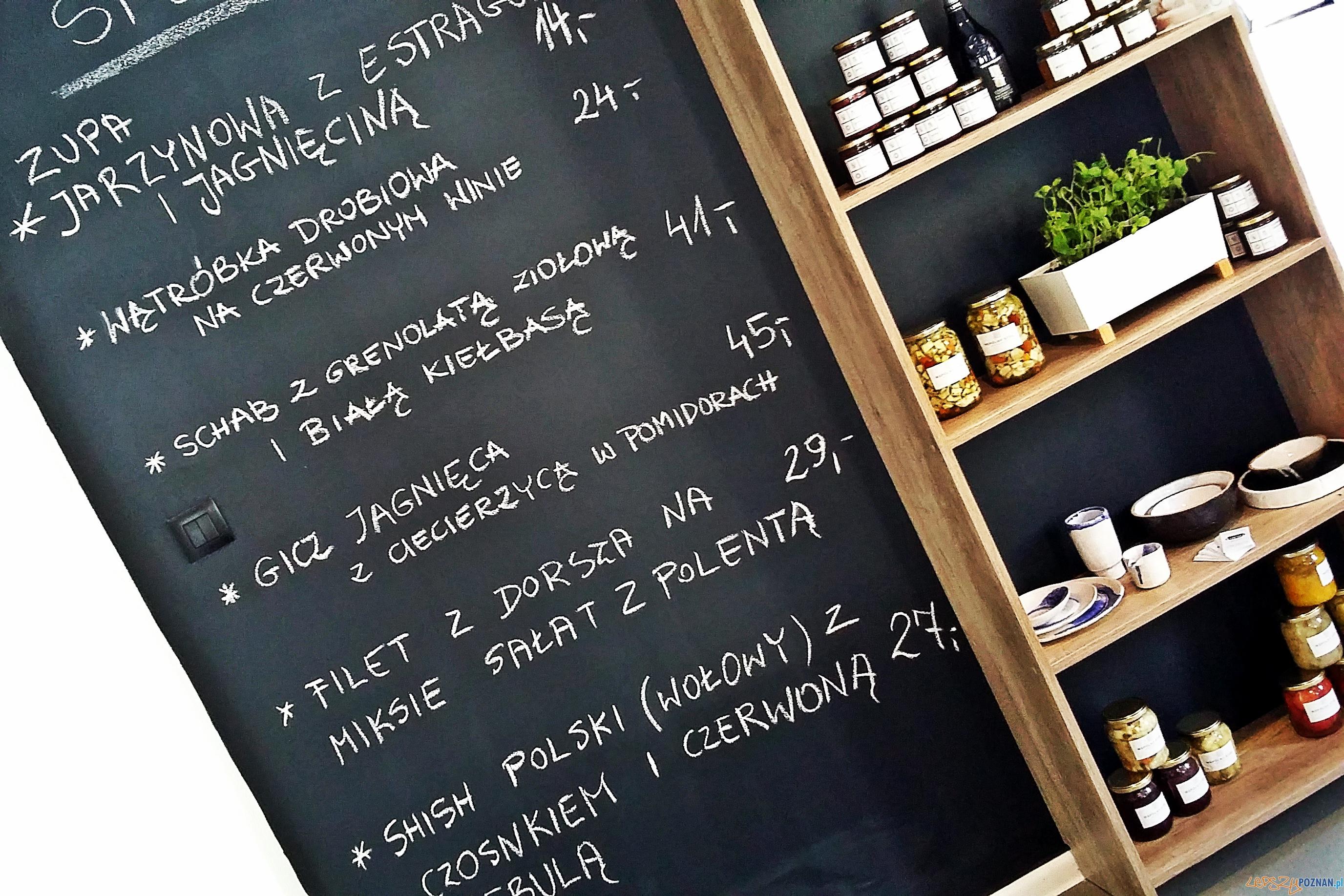 Wspólny Stół  Foto: lepszyPOZNAN.pl / gsm