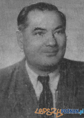 ZPiękniewski