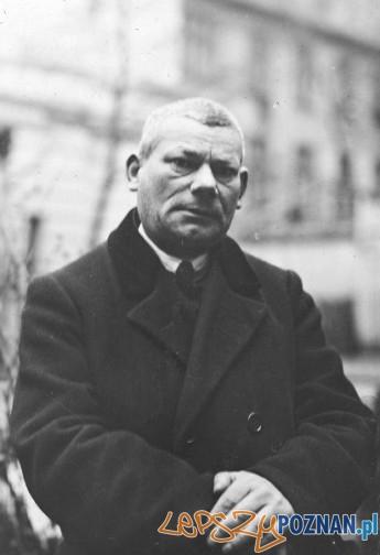 Franciszek_Ryll