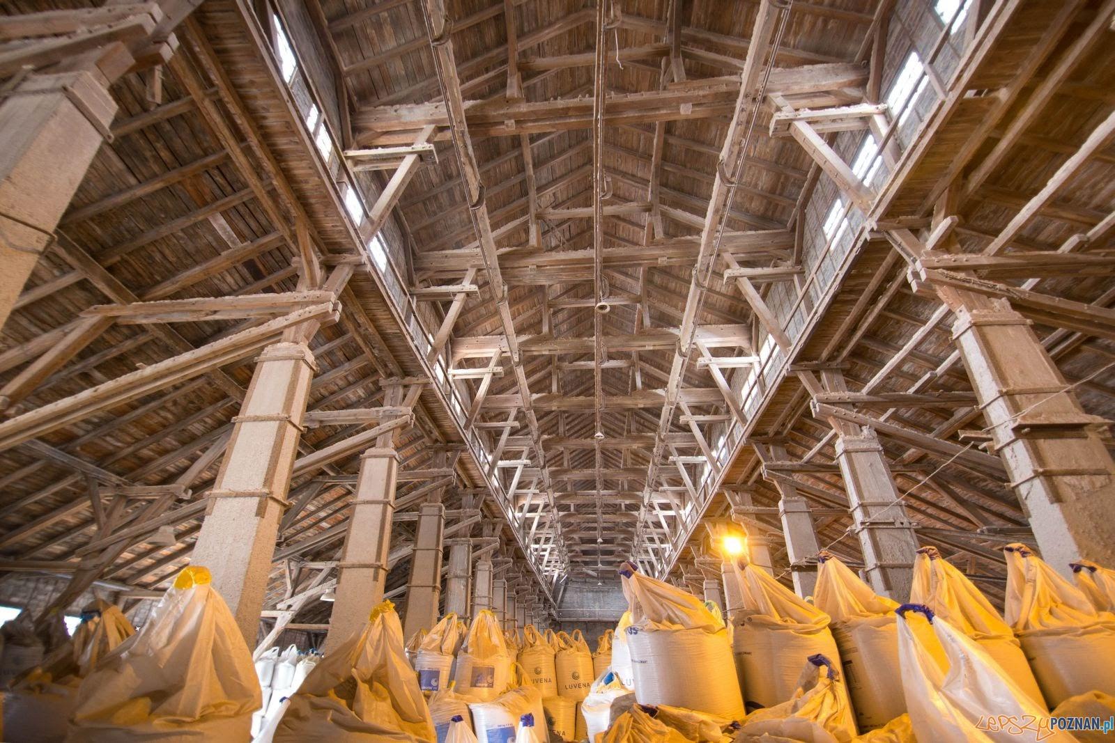 Luboński Szlak przemyslowy