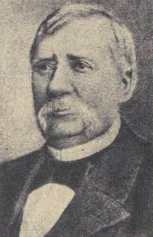 Bruno Józef Szafarkiewicz