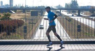 16. Poznań Maraton