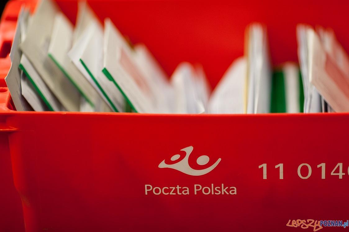listy  Foto: