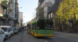 Autobus 64
