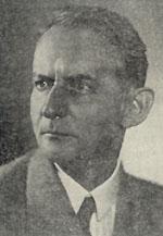 Adam Ballenstedt