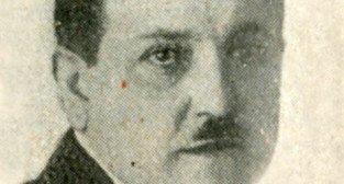 Adolf_Piller (1877–1951)