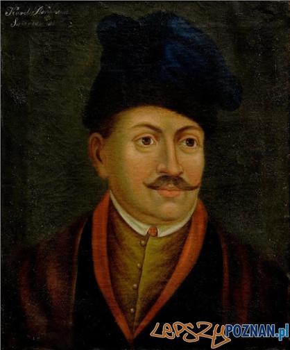 Karol Świerzawski