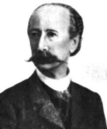 Bolesław Łaszczynski