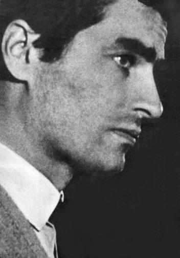 Adam Hanuszkiewicz (1966)