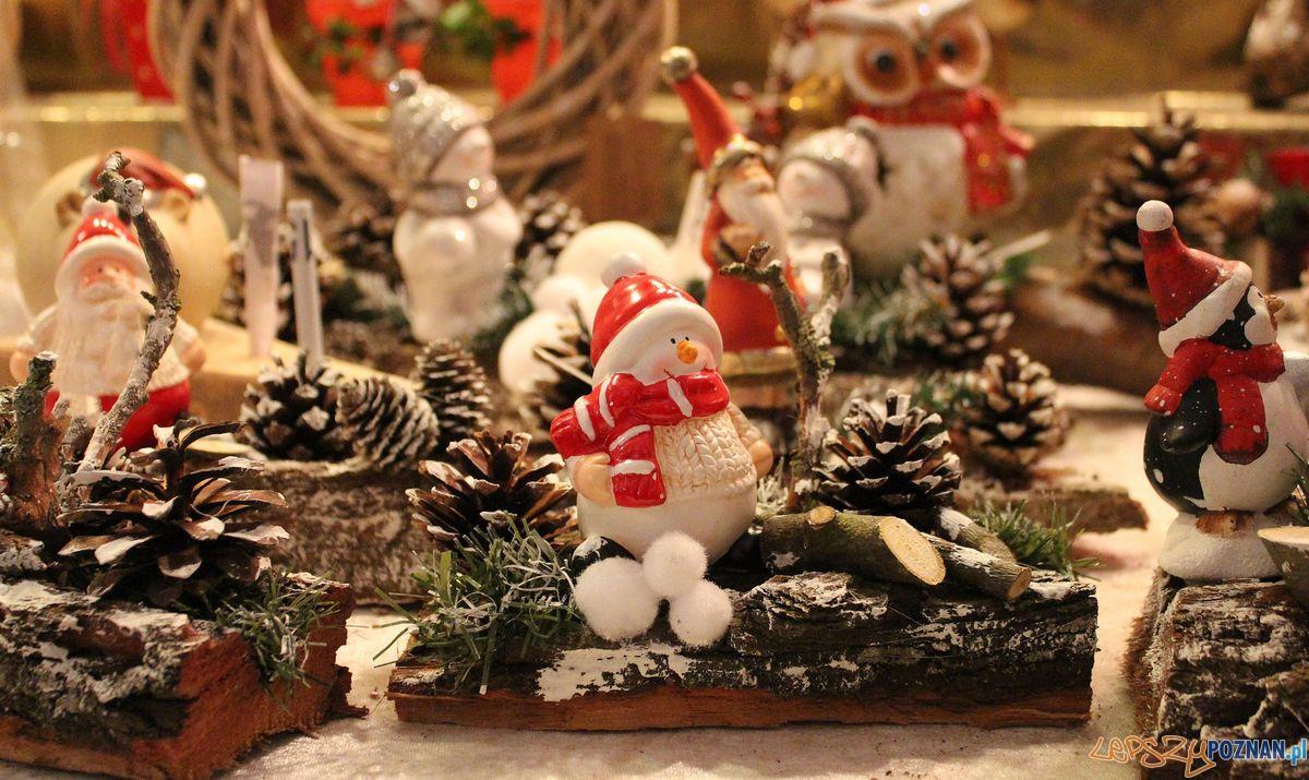 Święta Bożego  Narodzenia  Foto: materiały prasowe