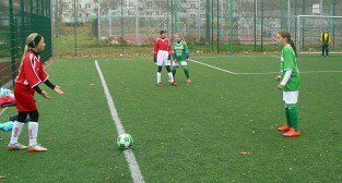 Poznańska Liga Orliczek listopad_2015_foto 04