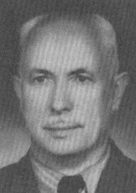 Stanislaw Jarocki