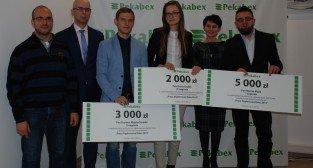 Finał_konkursu_na_najlepsza_prace_dyplomowa_Pekabex (8)