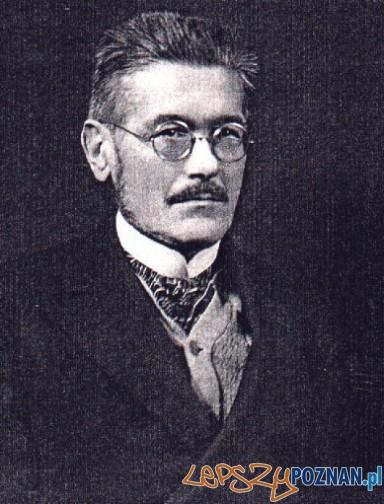 Jan Żniniewicz