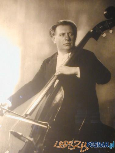 A. B. Ciechański