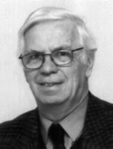 Romuald Połczyński
