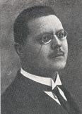 Mikołaj Rudnicki