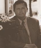Witold Gałka, Miejski Konserwator Zabytków