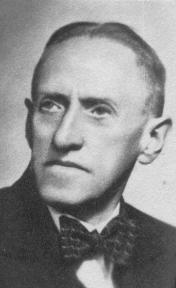 Stefan Barański