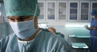 Lekarze będą wystawiali elektroniczne zwolenienia