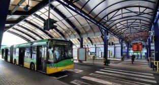 Dworzec-autobusowy-na-Ratajach