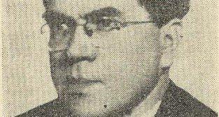 Leon Leja