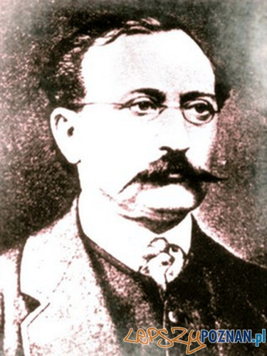 Felicjan Sypniewski