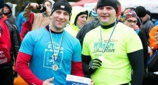 EneaTT_Winter_Run_2015_3