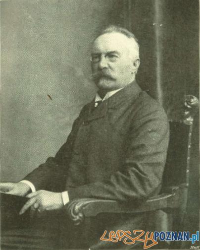 Władysław Bełza