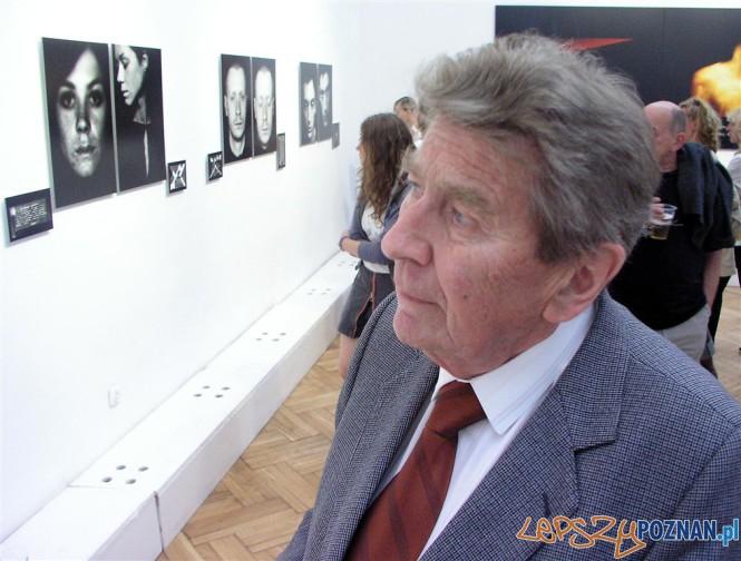Zdzisław Beryt
