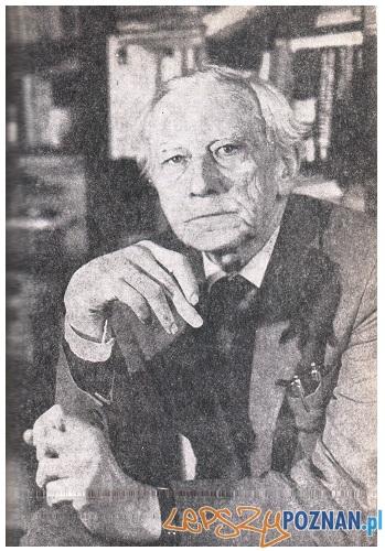 Stanisław Hebanowski