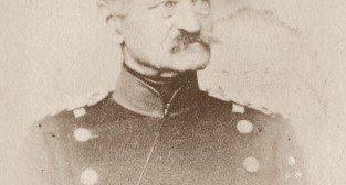 Karl von Horn