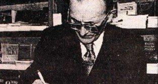 Sławomir Leitgeber