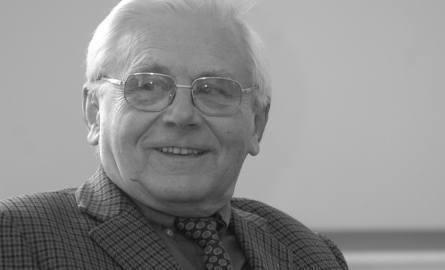 Tadeusz Szantruczek