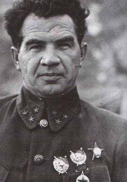 Wasilij Czujkow