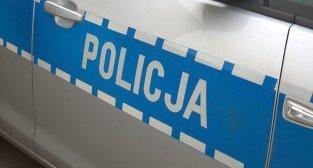 Poszukiwania Ewy Tylman w centrum Poznania / policja