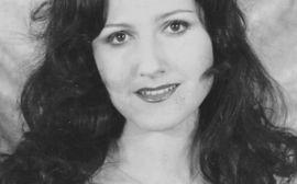 Ewa Werka