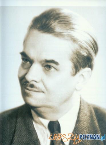 Józef Krzyżanski