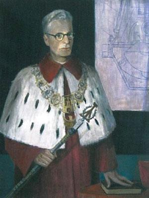 Boleslaw Olgerbrand