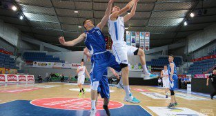 Biofarm Basket Junior (5)