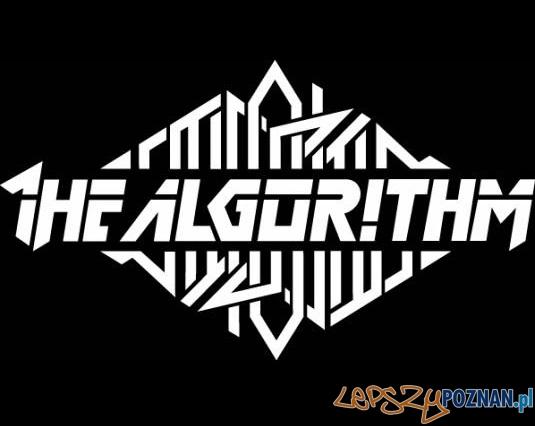The Algorithm  Foto: mat. prasowe